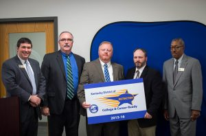 2015-2016_Paintsville_Distinguished_District